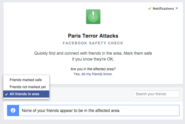 fbsafety